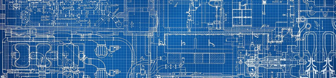 Blueprint copyright pixabay